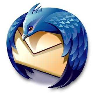 Mozilla Thunderbird è in crisi